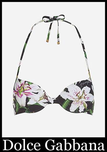 Swimwear Dolce Gabbana 2019 Women's New Arrivals 3