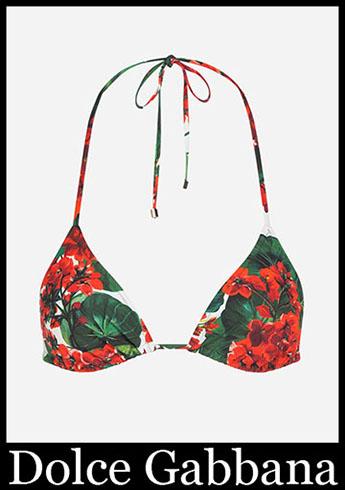 Swimwear Dolce Gabbana 2019 Women's New Arrivals 30