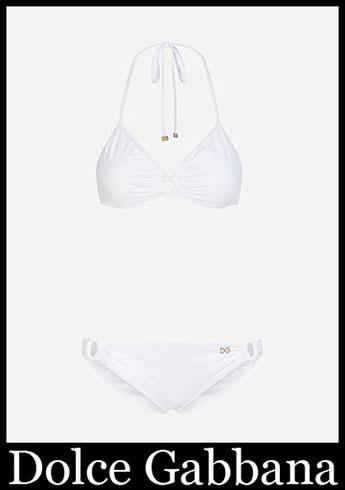 Swimwear Dolce Gabbana 2019 Women's New Arrivals 36