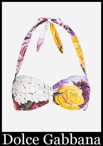 Swimwear Dolce Gabbana 2019 Women's New Arrivals 44