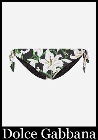 Swimwear Dolce Gabbana 2019 Women's New Arrivals 7