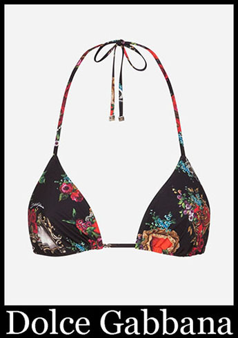 Swimwear Dolce Gabbana 2019 Women's New Arrivals 8