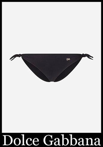 Swimwear Dolce Gabbana 2019 Women's New Arrivals 9