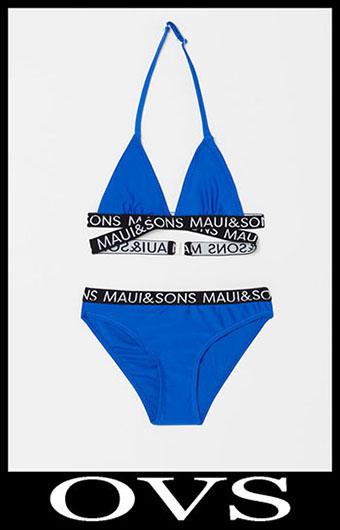 Swimwear OVS 2019 Boys New Arrivals Spring Summer 1