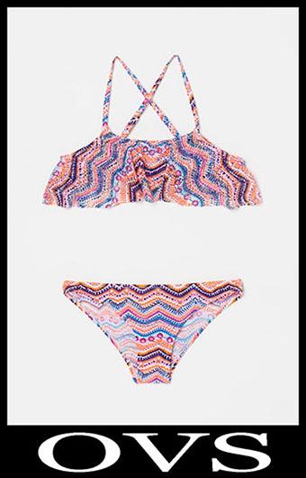 Swimwear OVS 2019 Boys New Arrivals Spring Summer 11