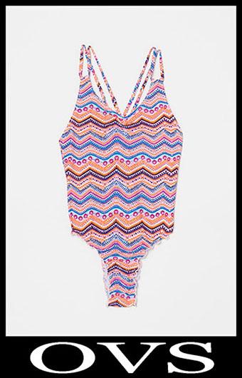 Swimwear OVS 2019 Boys New Arrivals Spring Summer 12