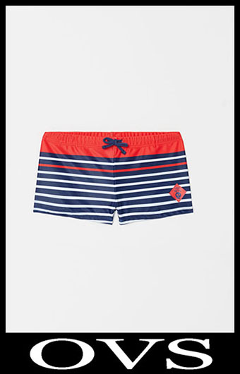 Swimwear OVS 2019 Boys New Arrivals Spring Summer 14