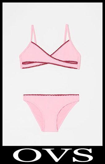 Swimwear OVS 2019 Boys New Arrivals Spring Summer 17