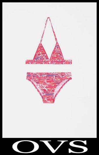 Swimwear OVS 2019 Boys New Arrivals Spring Summer 23