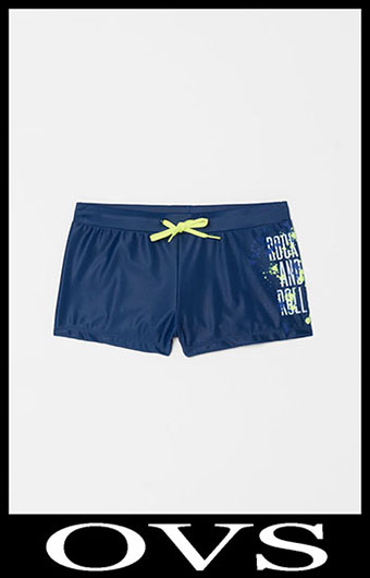 Swimwear OVS 2019 Boys New Arrivals Spring Summer 26