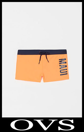 Swimwear OVS 2019 Boys New Arrivals Spring Summer 27