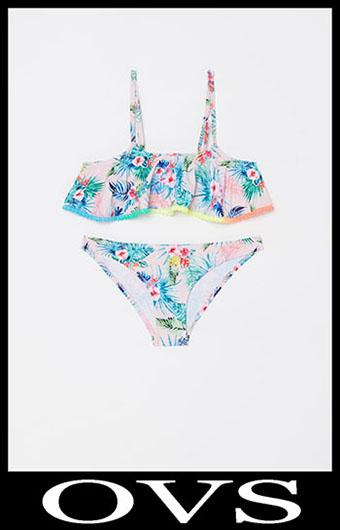 Swimwear OVS 2019 Boys New Arrivals Spring Summer 28