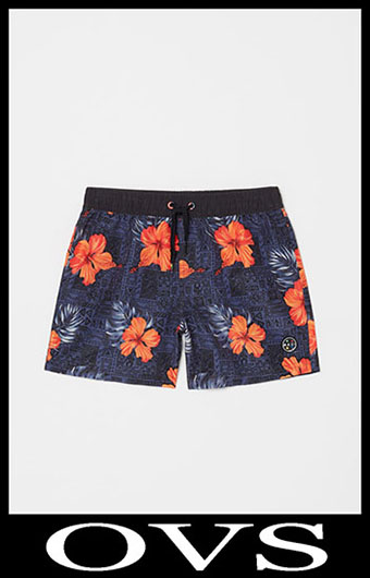 Swimwear OVS 2019 Boys New Arrivals Spring Summer 31