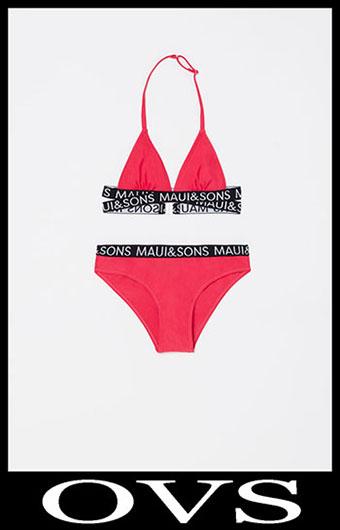 Swimwear OVS 2019 Boys New Arrivals Spring Summer 32