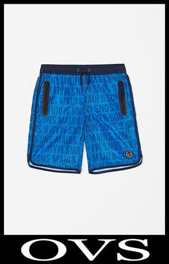 Swimwear OVS 2019 Boys New Arrivals Spring Summer 35