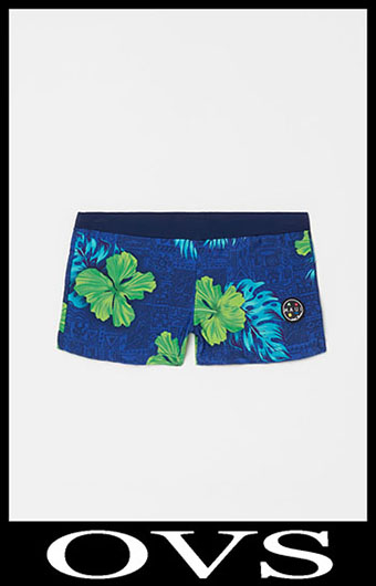 Swimwear OVS 2019 Boys New Arrivals Spring Summer 6