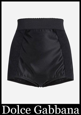 Underwear Dolce Gabbana 2019 Women's New Arrivals 13