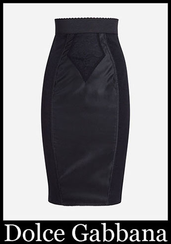 Underwear Dolce Gabbana 2019 Women's New Arrivals 27