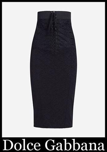 Underwear Dolce Gabbana 2019 Women's New Arrivals 33