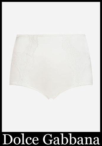 Underwear Dolce Gabbana 2019 Women's New Arrivals 41
