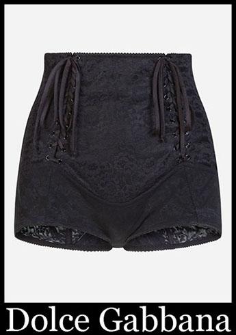Underwear Dolce Gabbana 2019 Women's New Arrivals 49