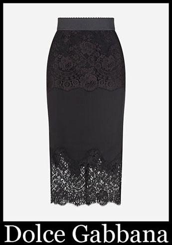 Underwear Dolce Gabbana 2019 Women's New Arrivals 52