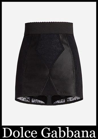 Underwear Dolce Gabbana 2019 Women's New Arrivals 8