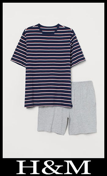 Underwear HM 2019 Men's New Arrivals Spring Summer 22