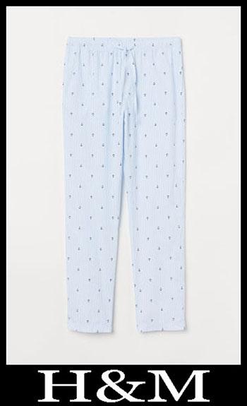 Underwear HM 2019 Men's New Arrivals Spring Summer 6