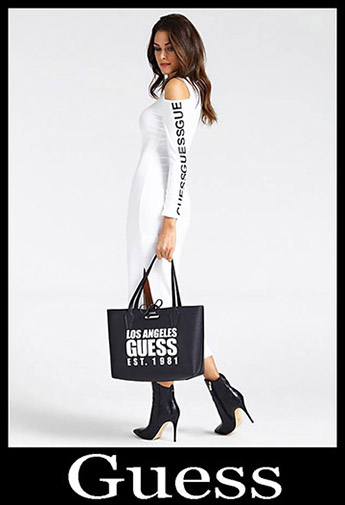 Bags Guess Women's New Arrivals Clothing Accessories 1
