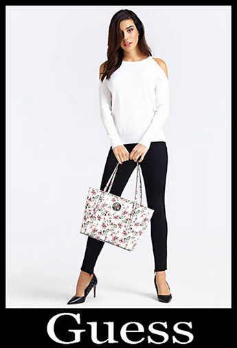 Bags Guess Women's New Arrivals Clothing Accessories 23