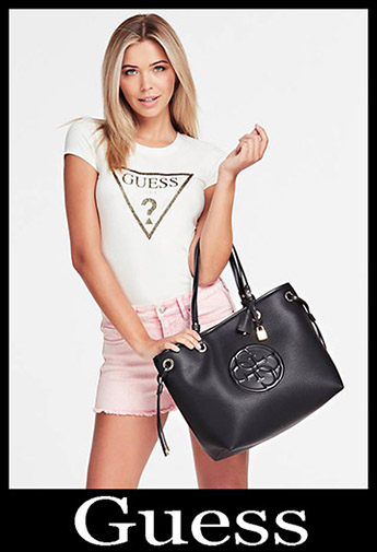 Bags Guess Women's New Arrivals Clothing Accessories 26