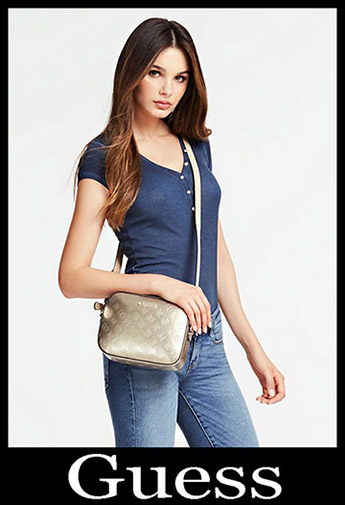 Bags Guess Women's New Arrivals Clothing Accessories 31
