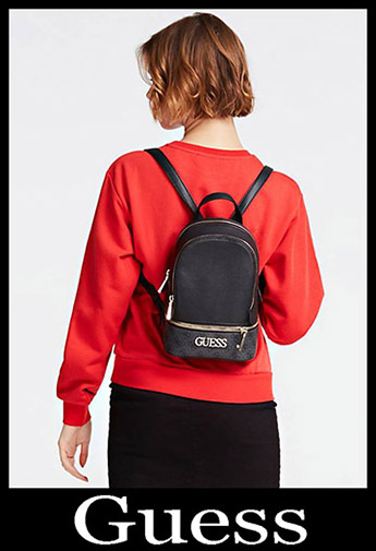 Bags Guess Women's New Arrivals Clothing Accessories 36