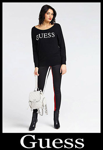 Bags Guess Women's New Arrivals Clothing Accessories 4