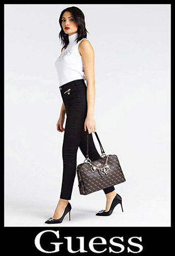 Bags Guess Women's New Arrivals Clothing Accessories 40
