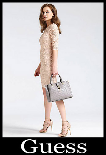 Bags Guess Women's New Arrivals Clothing Accessories 42