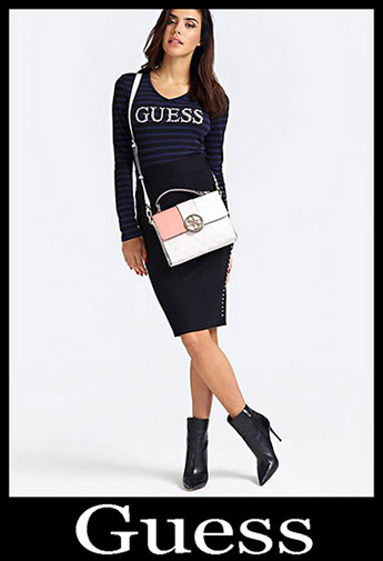 Bags Guess Women's New Arrivals Clothing Accessories 45