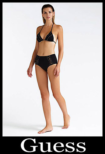 Bikini Guess Women's New Arrivals Clothing Accessorie 1