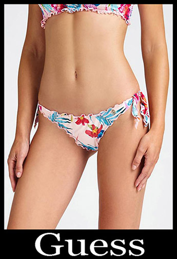 Bikini Guess Women's New Arrivals Clothing Accessorie 2