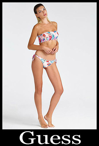 Bikini Guess Women's New Arrivals Clothing Accessorie 3