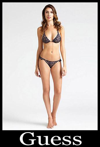 Bikini Guess Women's New Arrivals Clothing Accessorie 33