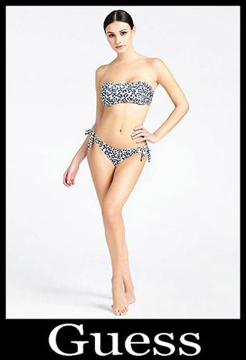 Bikini Guess Women's New Arrivals Clothing Accessorie 34