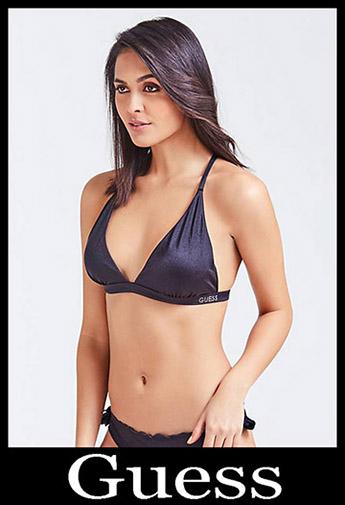 Bikini Guess Women's New Arrivals Clothing Accessorie 36