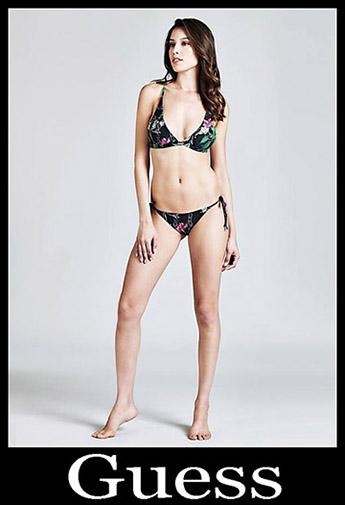 Bikini Guess Women's New Arrivals Clothing Accessorie 4