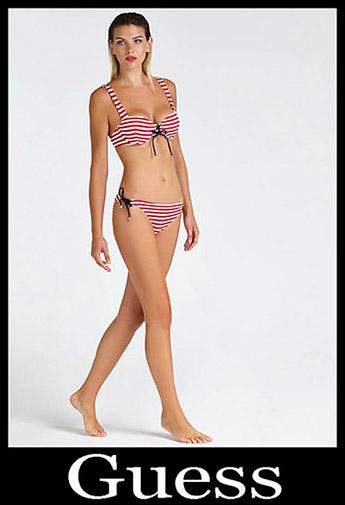 Bikini Guess Women's New Arrivals Clothing Accessorie 41