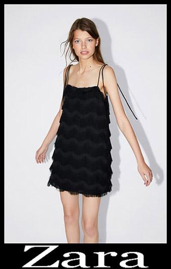 Dresses Zara Women's New Arrivals Clothing Accessories 36