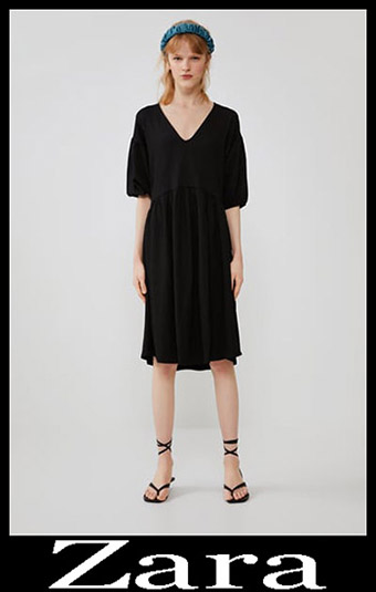 Dresses Zara Women's New Arrivals Clothing Accessories 40