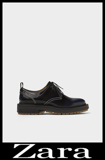 Fashion Zara Men's New Arrivals Clothing Accessories 20