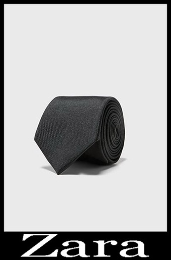 Fashion Zara Men's New Arrivals Clothing Accessories 8